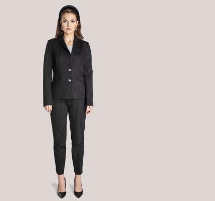 Vito Vergelis moda biznesowa 1