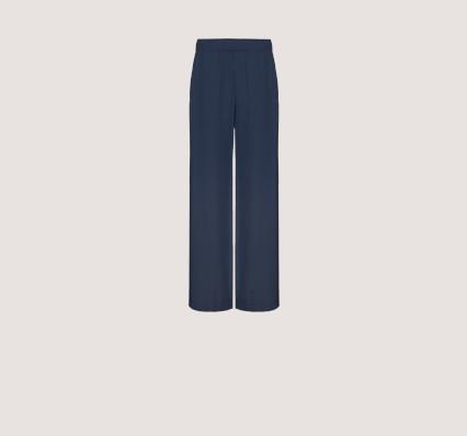 Vito Vergelis spodnie 1