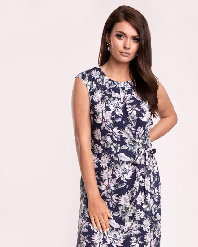 Vito-Vergelis-sukienki-z-wiskozy