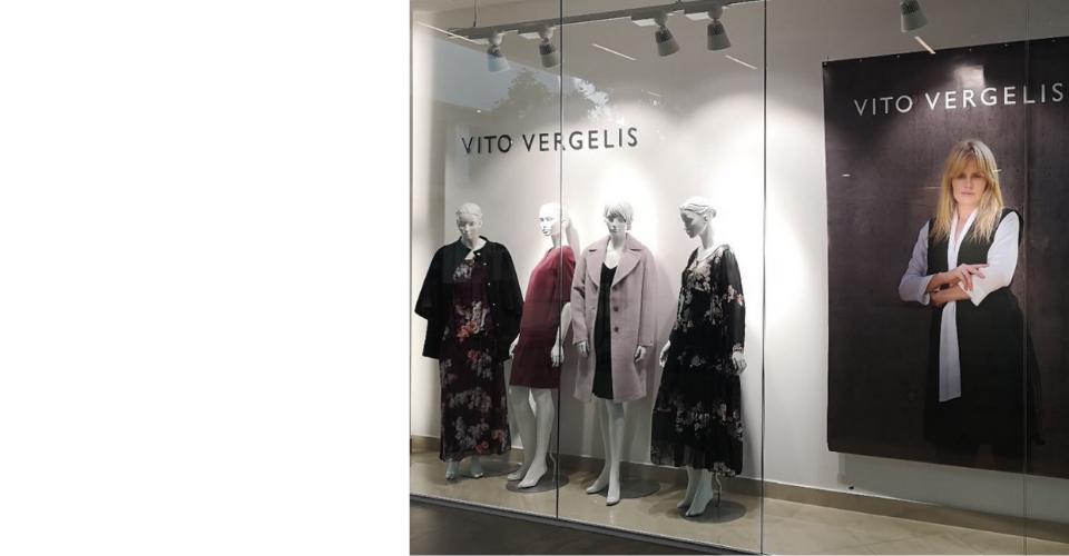 sklepy stacjonarne Vito Vergelis