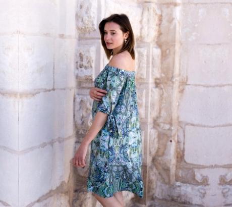 sukienki-z-wiskozy-Vito-Vergelis