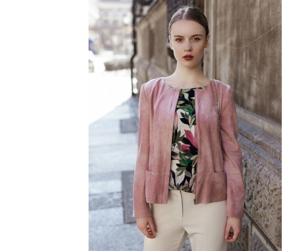 f1133327dfea Moda damska - oficjalny sklep internetowy - Vito Vergelis